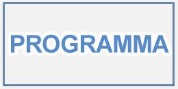 Programma stagione 2019/2020